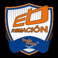 Logo Ebora Formacion PNG