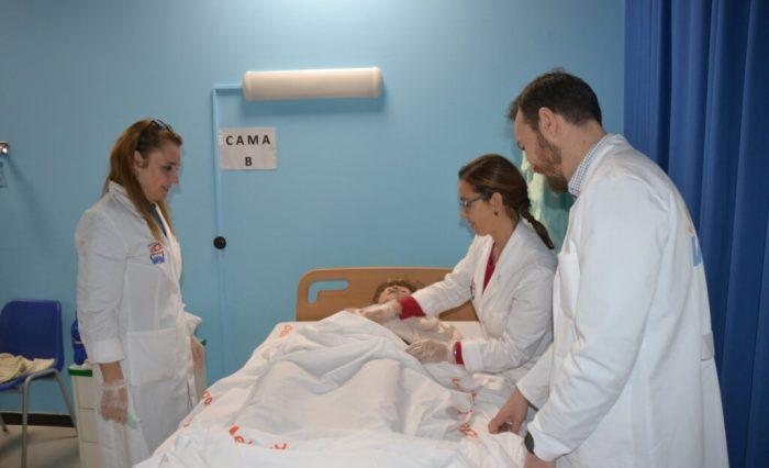 tecnico-cuidados-auxiliares-enfermeria-TCAE