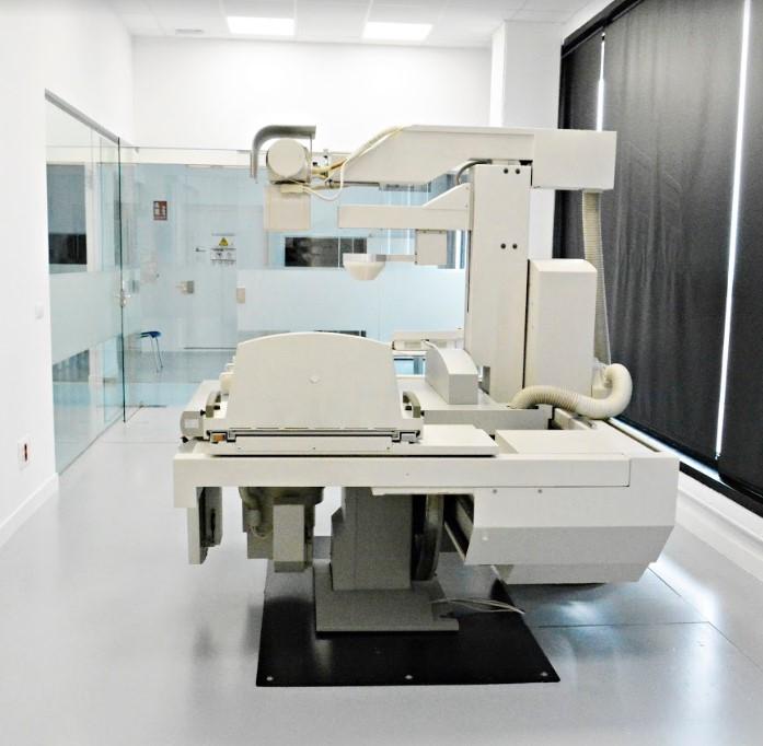 donde-estudiar-imagen-para-el-diagnostico