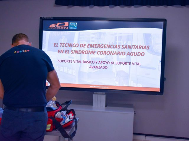 jornadas-TES-2018-2