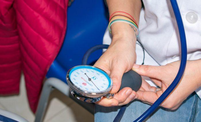 monitorizacion y constantes taller feb20 (1)
