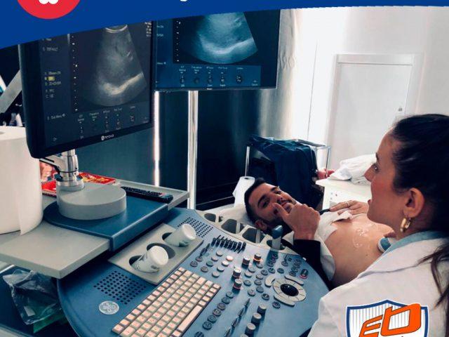 técnico-superior-en-imagen-para-el-diagnóstico
