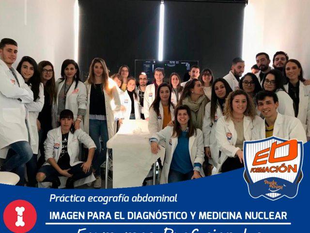 imagen-diagnostico-medicina-nuclear-