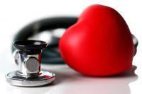 instrumentos tecnico en emergencias sanitarias