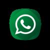 Icono RRSS Whatsapp