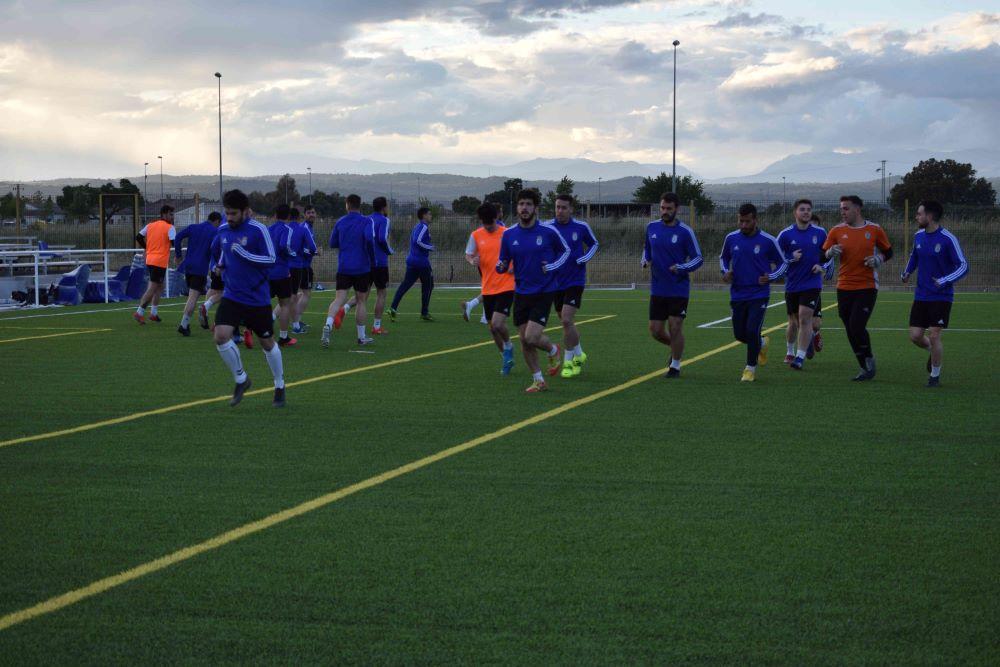 curso entrenador de futbol online
